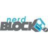 Nerd Block coupons
