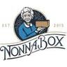 Nonna Box Discounts