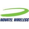 Novatel Wireless Discounts