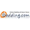 oBedding Discounts