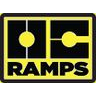 OC Ramps Discounts