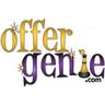 Offer Genie Discounts