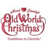 Old World Christmas Discounts