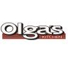 Olga's Kitchen Discounts