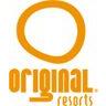 Original Resorts Discounts