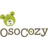OsoCozy Discounts