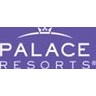 Palace Resorts Discounts