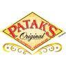 Patak's Discounts