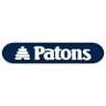 Patons Discounts