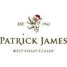 Patrick James Discounts
