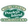 Pawleys Island Hammocks Discounts