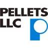 Pellets LLC Discounts