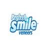 Perfect Smile Veneers coupons