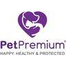 Pet Premium Discounts