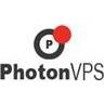 PhotonVPS Discounts
