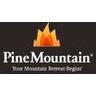 Pine Mountain Discounts