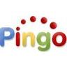 Pingo Discounts