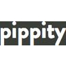 Pippity Discounts