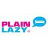 Plain Lazy Discounts