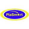 PlaSmart Discounts