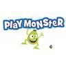 PlayMonster Discounts