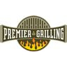Premier Grilling Discounts
