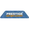 Prestige Spa Covers Discounts