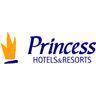 Princess Hotels Discounts