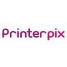 Printer Pix  Discounts