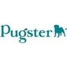 Pugster Discounts