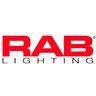 RAB Lighting Discounts