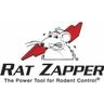 Rat Zapper Discounts