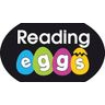 Reading Eggs Discounts