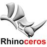RHINOCEROS Discounts