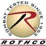 Rothco Discounts