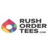 RushOrderTees Discounts
