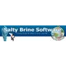 Salty Brine Software Discounts
