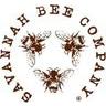 Savannah Bee Discounts