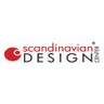 Scandinavian Design Center Discounts