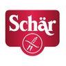 Schar Discounts