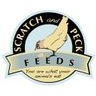Scratch and Peck Feeds Discounts