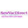 Sew Vac Direct Discounts