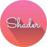 Shader Discounts