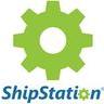 ShipStation Discounts