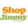 Shop Jimmy Discounts