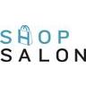 Shop Salon Discounts