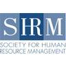 SHRM Discounts