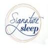 Signature Sleep Discounts