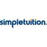 SimpleTuition Discounts