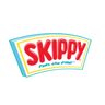 Skippy Discounts